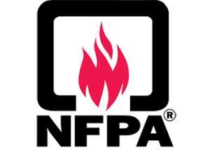 Paul The Tree Climber | Arborist, Tree Service, Tree Removal, Tree Trimming | Placer County | NFPA logo